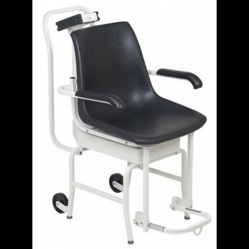 Detecto Digital Chair Scale 6475 Series