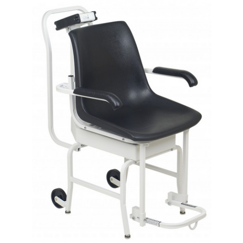 Detecto Digital Chair Scale 6475 Series