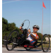 Invacare Top End Handcycles