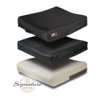 JAY Ion Wheelchair Cushion