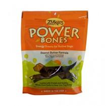 Zuke's Power Bones Dog Treats
