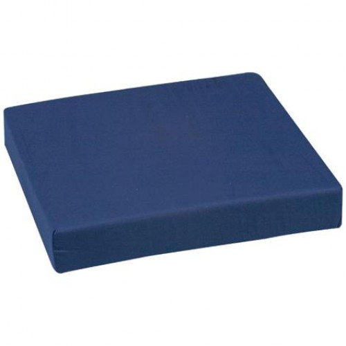 DMI Polyfoam Wheelchair Cushion - 513-8021-2400