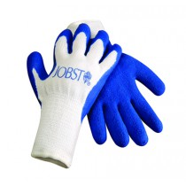 Jobst 100% Cotton Donning Gloves