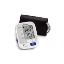 OMRON  BP742N - 5 Series Upper Arm Blood Pressure Monitor