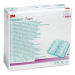 Tegaderm Foam Dressing 90604