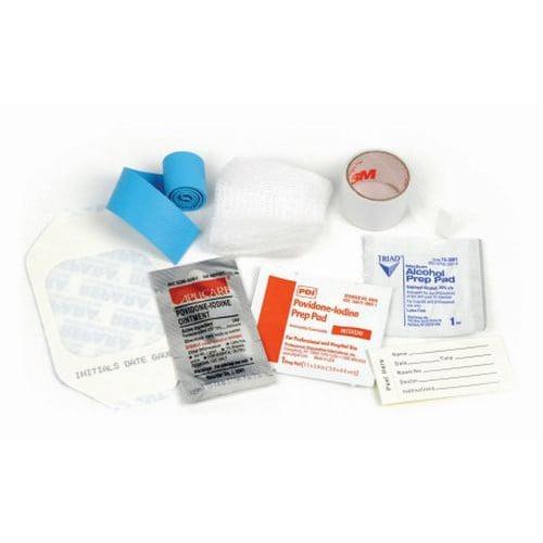 Select IV Start Kit