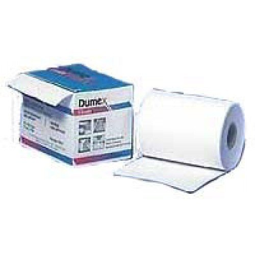 Dumex Dressing Cover 2 Inches x 10.9 yards