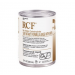 RCF Soy Infant Formula with Iron No Added Carbohydrate