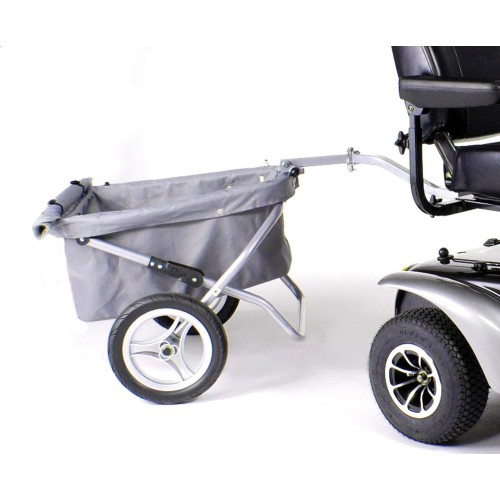Drive Power Scooter Trailer