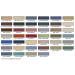 FR565WG Recliner Color Swatch