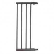 Steel Extension for Pet Gates