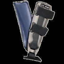 GelBand Ankle Stirrup Brace