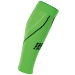 CEP Progressive Night Calf Sleeves 2.0 Green
