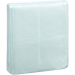 Supersorb Breathables Underpads Super Absorbency