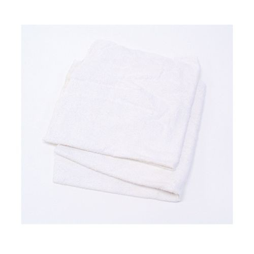 Terry Towel Rags
