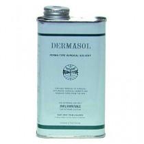 Dermasol Adhesive Remover