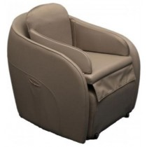 Omega Aires Massage Chairs