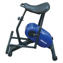 Rodeo Core Fitness Exercise Trainer