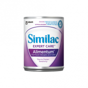 Similac Exper Care Alimentum