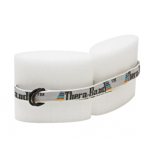 Thera Band Swim Belt, 2 Floats