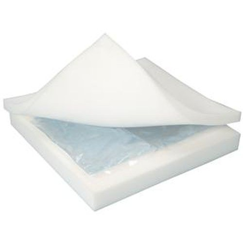 Soft-Eze Stability Gel Cushion