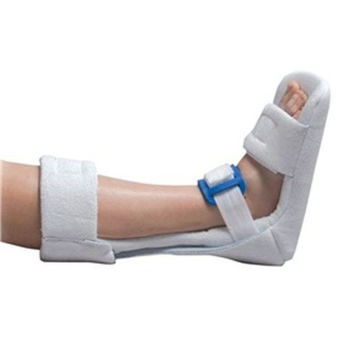 Plantar Fasciitis Night Splint II