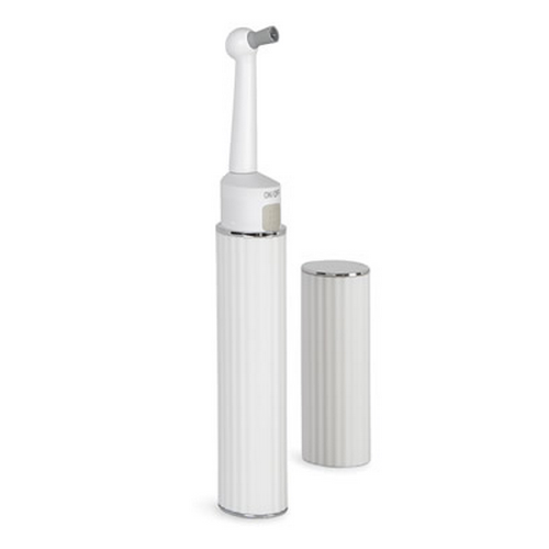 Best At Home Tooth Polisher