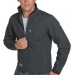 Soft Shell Heated Jacket City Collection Men's