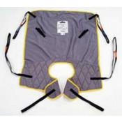 Hoyer® Professional Slings