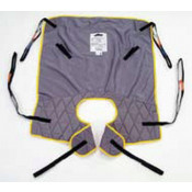 Hoyer® Professional Slings