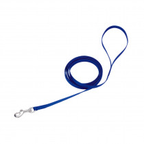 Single-Ply Nylon Dog Leash