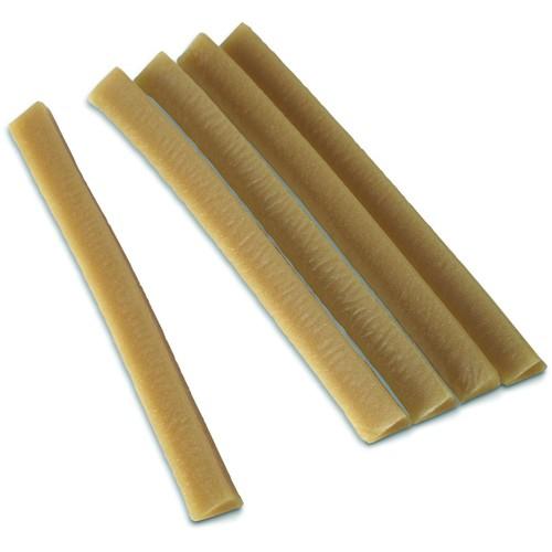 Adapt Barrier Strips