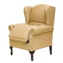 Lift Chairs Lift Help Lift Seat Lift Seat Assist