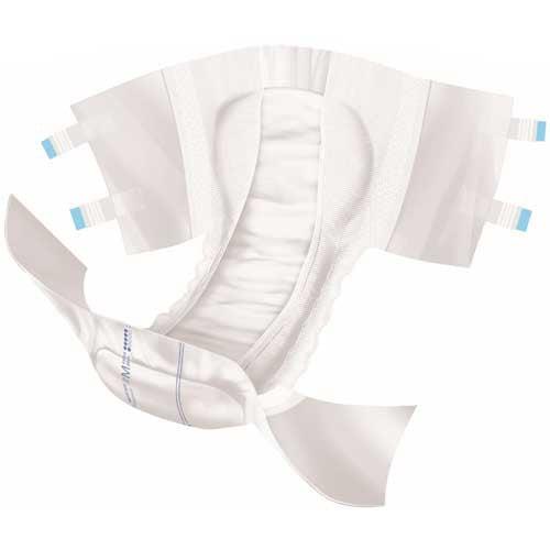 molicare super plus briefs hartmann usa 169470 169670 169870. Black Bedroom Furniture Sets. Home Design Ideas