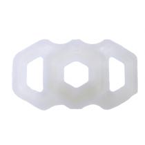 Pos-T-Vac Ultimate II Hex Rings