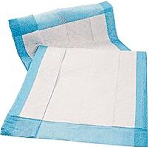 ReliaMed Disposable Underpads - Moderate Absorbency