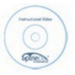 SpineDok DVD