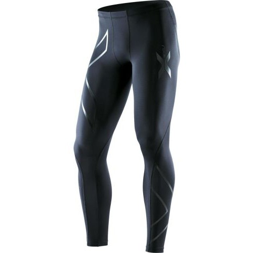 Men's Recovery Compression Tights