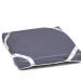 Posey Wheelchair Cushion Incontinence Pad