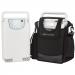 EasyPulse 5 Liter Oxygen Concentrator