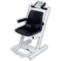 Detecto 6875 Premier Digital Chair Scale