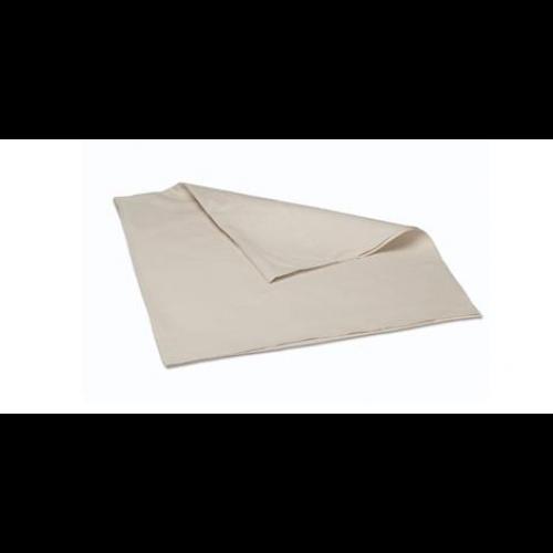 Accessories for Handy Pillowlift by Mangar