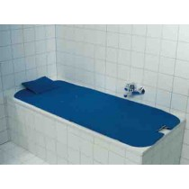 Aquatec Major Bathlift