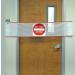 8205 Posey Keepsafe Door Guard Alarm