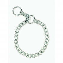 Herm. Sprenger Dog Chain Training Collar