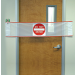 8205 Posey Keepsafe Door Guard Alarm