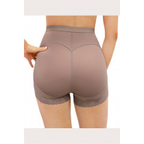 Curveez Post-Surgical Booty Lifter Short