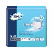 TENA Extra Absorbency Protective Underwear