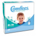 Comfees Boys 42t-3t