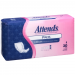 Attends Ultimate Pads  Moderate Absorbency